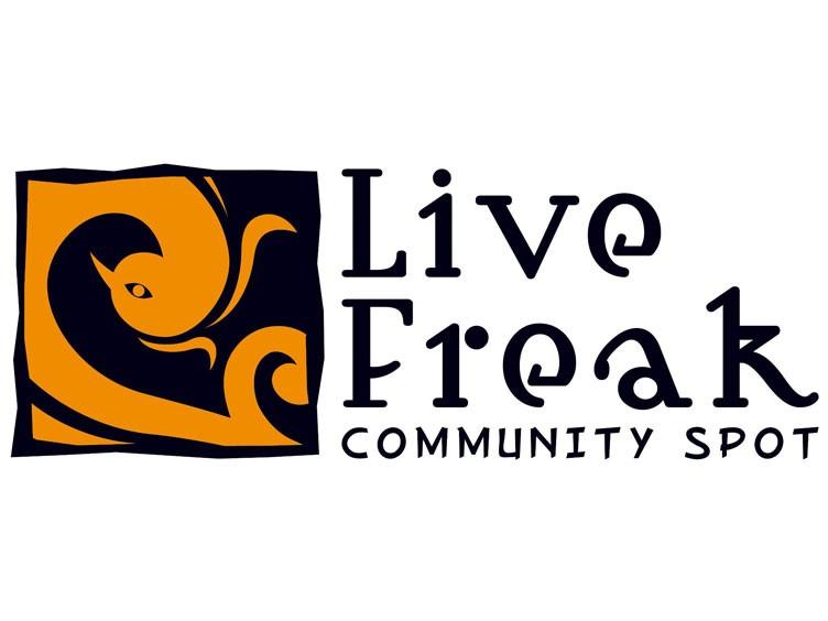 新宿 Live Freak【東京】