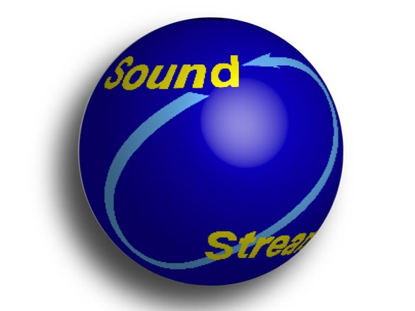 SOUND STREAM SAKURA【千葉】