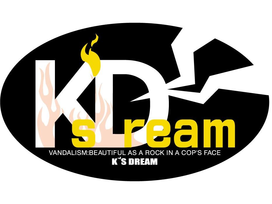 稲毛K'S DREAM【千葉】