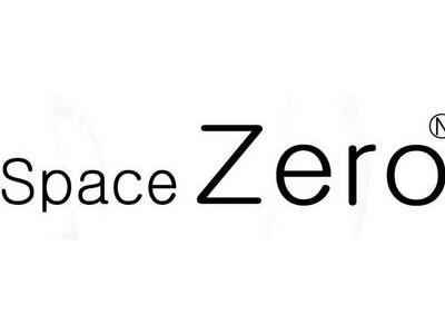 仙台Space Zero【宮城】