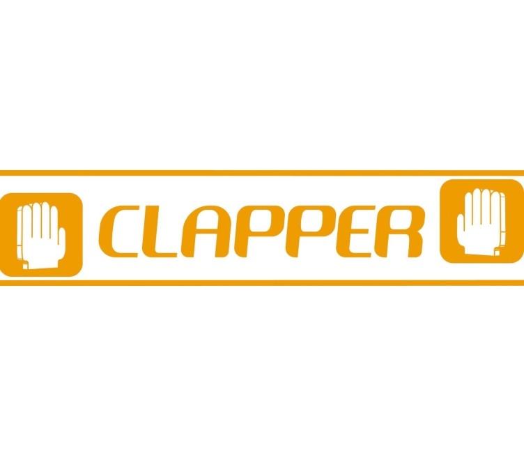 アメリカ村CLAPPER【大阪】