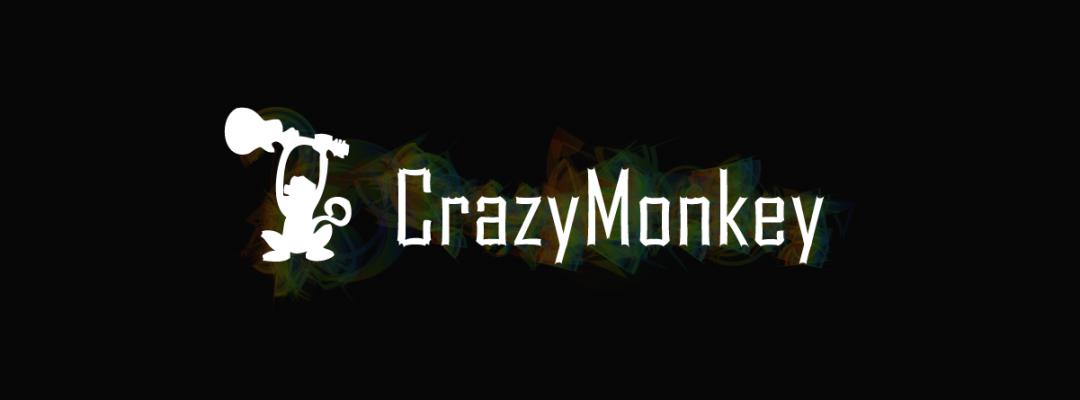 Crazy Monkey【北海道】