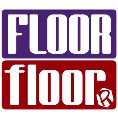 floor R【宮崎】
