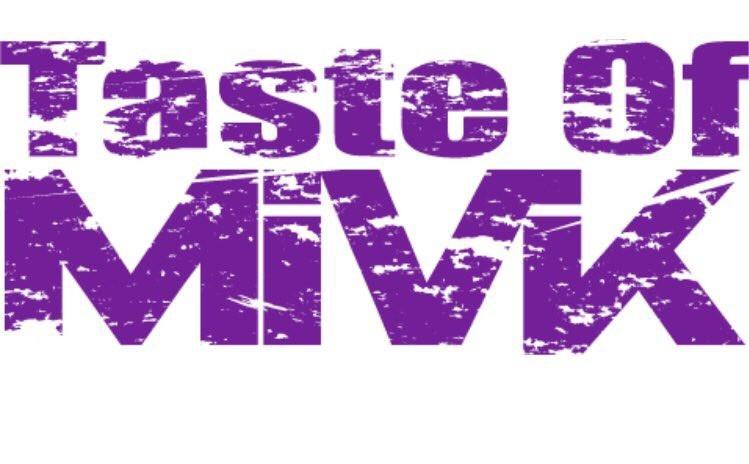 新宿Livefreak(Taste Of MiVK B)【東京】