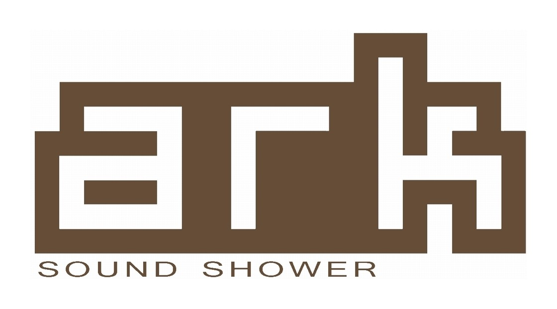 SOUND SHOWER ark【静岡】