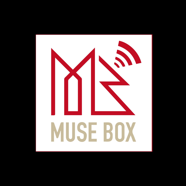 MUSE BOX【大阪】