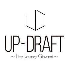 UP-DRAFT【東京】