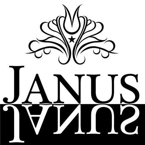 Music Club JANUS【大阪】