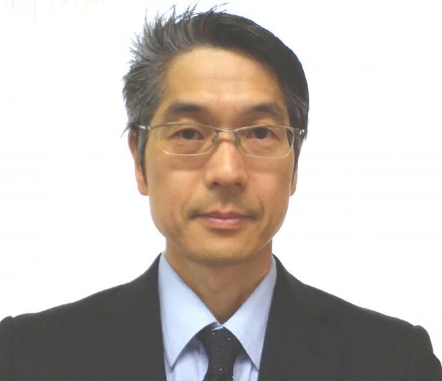 画像: 田畑浩正税理士事務所(三重県名張市東町1718)