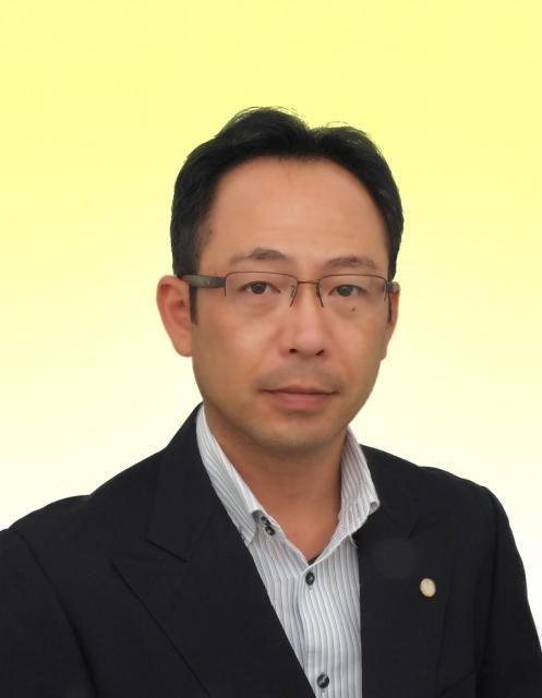 画像: 小串和久税理士事務所(高知県香南市吉川町吉原981)