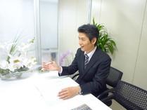画像: 松村西尾合同会計事務所(大阪府大阪市福島区海老江5-2-2 大拓ビル6F)