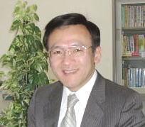 画像: 永井格税理士事務所(東京都豊島区東池袋1-17-3 ウェルシャン池袋706号)