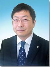 画像: 税理士法人TAP(北海道札幌市西区山の手2条1丁目1番地11)