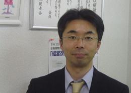 画像: 柳川会計事務所(北海道札幌市北区北30条西11丁目3番11号)