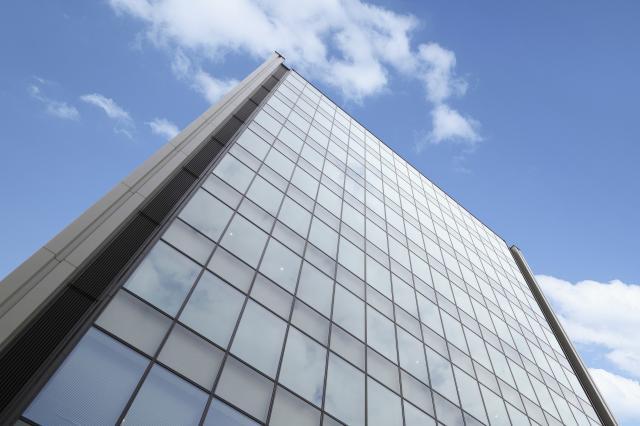 画像: 税理士法人 中野会計事務所(北海道札幌市中央区北3条西2丁目2番地1日通札幌ビル8F)