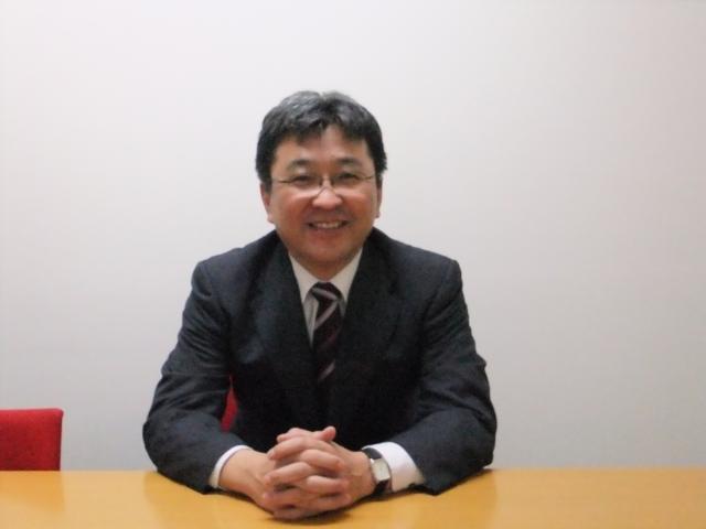 画像: 栗山税務会計事務所(東京都港区西新橋1-19-3第2双葉ビル3F)