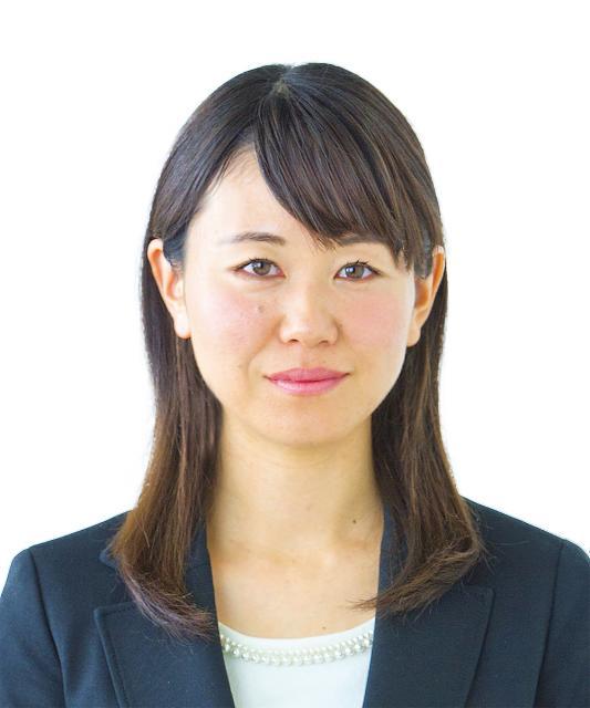 画像: オネスタ税務会計事務所(岡山県岡山市南区植松618)