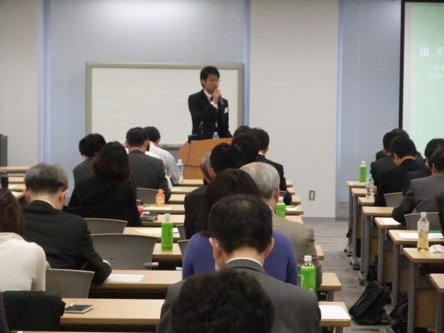 画像: 山下税理士事務所(兵庫県西宮市松籟荘4-2)
