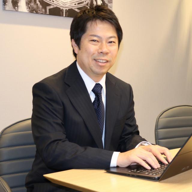 画像: 会計事務所Smart(愛知・名古屋)(愛知県名古屋市中区栄3-15-33栄ガスビル13階)