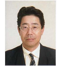 画像: 赤木洋児税理士事務所(岡山県総社市三須1189-1)