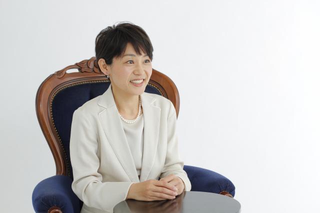画像: いしづか税理士事務所(東京都港区新橋5丁目7番12号6F)