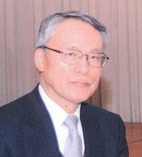 画像: 松田茂税理士事務所(東京都北区東十条4-5-14キャピタルライフ東十条104号)