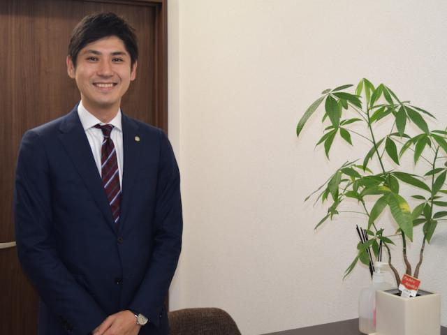 画像: 税理士法人JMTz(東京都千代田区神田神保町1-60-1-6階)