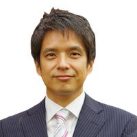 画像: 林公認会計士・税理士事務所(岡山県岡山市中区倉田532ー8ー206)