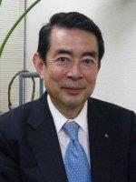 画像: 菅会計事務所(東京都港区六本木4-1-16 六本木ハイツ606)