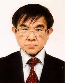 画像: 菅井一男税理士事務所(神奈川県座間市南栗原6-8-10-3)