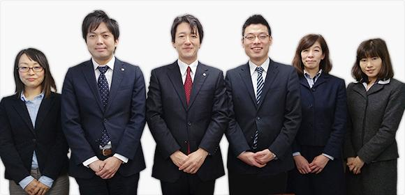 画像: 青葉総合税理士法人(東京都杉並区荻窪5-26-9コスモYビル5階)
