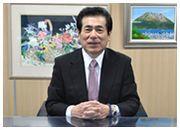 画像: 木下憲昭税理士事務所(福岡県福岡市中央区天神2-14-13天神三井ビル3階)