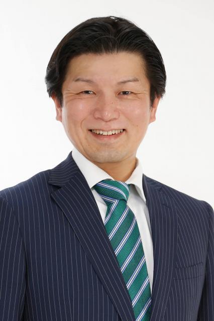 画像: 荒木俊光税理士事務所(東京都港区南青山2-2-15 ウィン青山425)