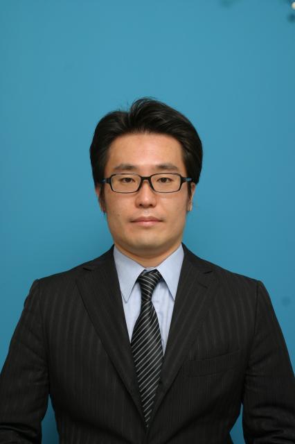 画像: 飯塚税理士事務所(埼玉県さいたま市浦和区高砂2-8-4市川ビル4階)