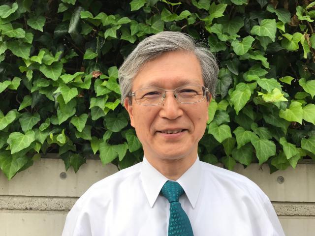 画像: 石川税務会計事務所(東京都千代田区二番町5-2麹町駅プラザ803)