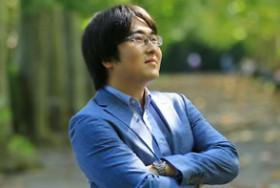 画像: 港公認会計士・税理士事務所(東京都港区新橋3-11-8 オーイズミ新橋第2ビル 6階 )