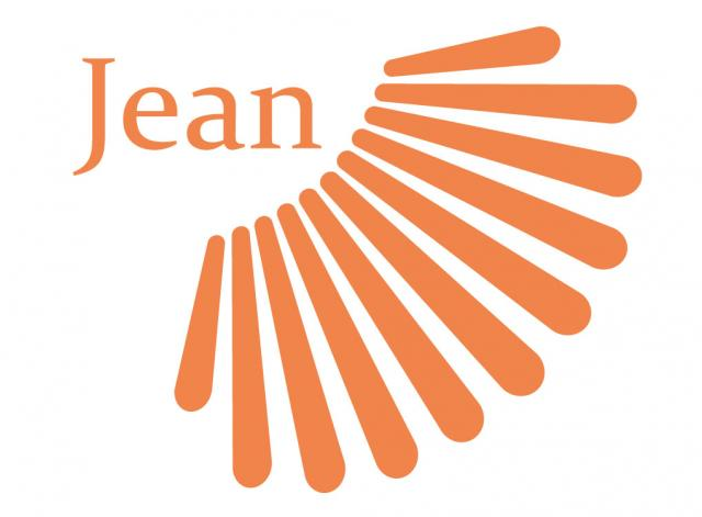 画像: Jean会計事務所(東京都港区三田2-10-2三田耀きビル3階)