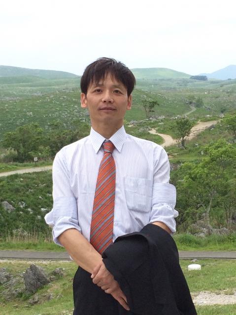 画像: 西川洋明税理士事務所(山口県下関市赤間町3ー50ー302)