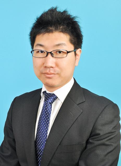 画像: 小澤公認会計士・税理士事務所(東京都港区西麻布3-17-13ジュネス西麻布302)