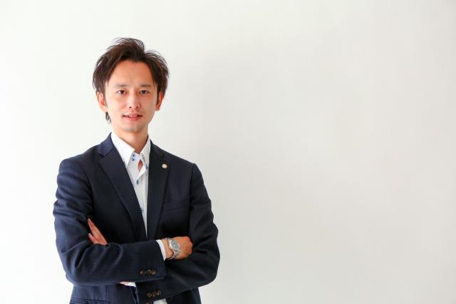 画像: 吉田一貴税理士事務所(東京都世田谷区若林3-31-27-205)