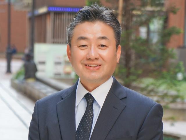 画像: 内藤清剛税理士事務所(東京都荒川区東日暮里2-47-12)