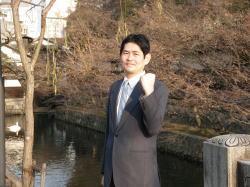 画像: 平松智典税理士事務所(岡山県倉敷市羽島792番地2)