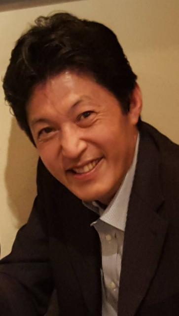 画像: 柳公認会計士税理士事務所(東京都世田谷区東玉川1丁目1番1号)