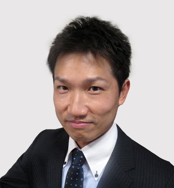 画像: 小河覚税理士事務所(神奈川県横浜市南区 六ツ川1丁目39番地)