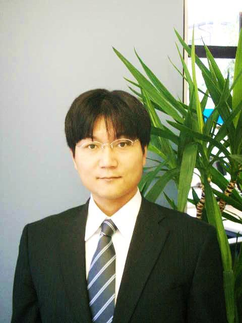 画像: 小泉会計事務所(東京都八王子市横山町24-14 マルベリーハウス3F)