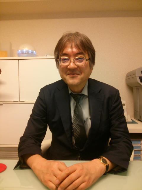 画像: 松浦税理士事務所(東京都千代田区神田神保町3-25-11 喜助九段ビル302)