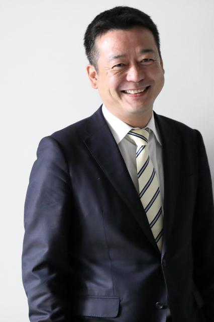 画像: 佐藤信一税理士事務所(静岡県浜松市中区 鴨江3丁目51番2号大石ビル2階北側)