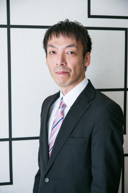 画像: 進藤税理士事務所(東京都中野区新井1−12−12 モデリアカラーズ中野 Cー12)