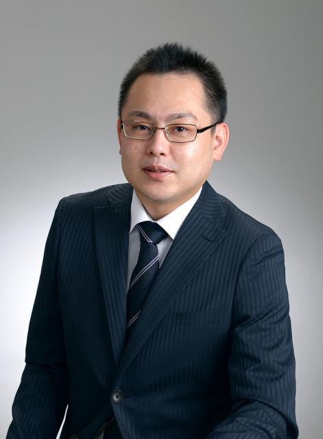 画像: 多摩総合税理士事務所(東京都八王子市東町10-3 WADAビルディング3F)
