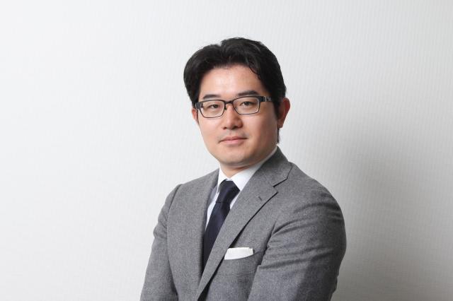 画像: 税理士法人T&Aコンサルティング(東京都大田区中央7-5-6-1F)